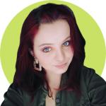avatar MissLalieBook