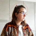 avatar wokdenouille