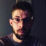 avatar Dead_Grimes