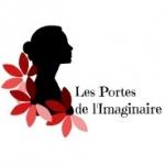 avatar Les Portes de limaginaire