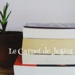 avatar Le Carnet de Jessica