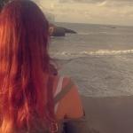 avatar Clary33