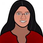 avatar Clioze