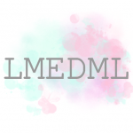 avatar Eloradana blog LMEDML