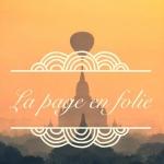 avatar Kandice-La page en folie