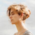 avatar Ashe Obera