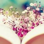 avatar BookTribe