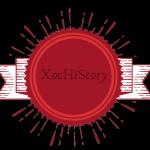 avatar Xochitl