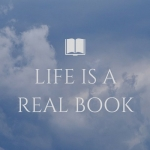 avatar Life Is A Real Book