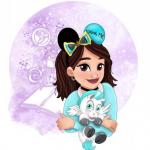 avatar June Wonderland