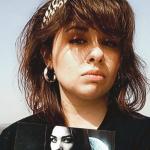 avatar Lucille Rybacki
