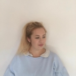 avatar Les Histoires d'Alexie