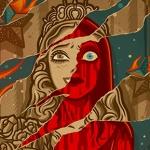 avatar Morrigane Walker