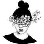 avatar Marguerite Aune