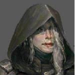 avatar Llhyn