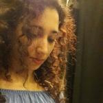 avatar sarabh
