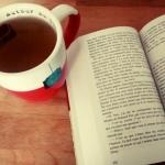 avatar BookandTeablog