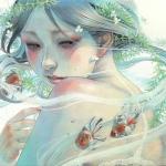 avatar anya wulfric grindelwald