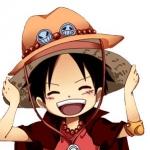 avatar Rin-s