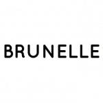 avatar Brunelle
