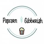 avatar PopcornandGibberish