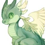 avatar MotdEpine