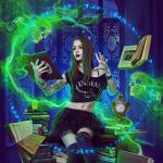 avatar Winifred