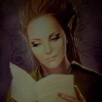 avatar Yrielles