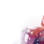 avatar Bookline