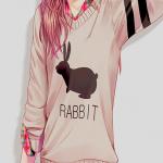 avatar MissLily078