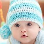 avatar Lilycook