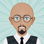 avatar Pleack