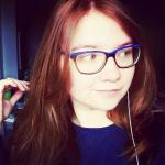 avatar Gaellifrey