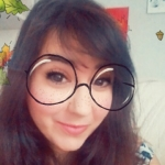 avatar Marmotine