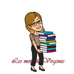 avatar Les Mots de Virginie