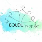 avatar Le Boudu Monde