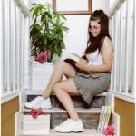 avatar marionreadingbooks