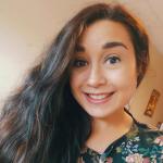 avatar lacavernedhaifa