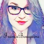 avatar francebouquine