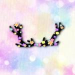 avatar LaDemoiselle