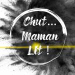avatar Chut Maman lit
