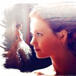 avatar Lovelybook