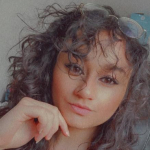 avatar Telesia_