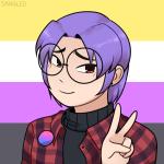 avatar Reiko [il]