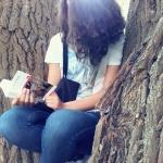 avatar Eulalia-et-ses-livres
