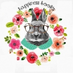 avatar HappinessBooks
