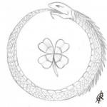 avatar Chronosios