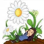 avatar SolenneLG