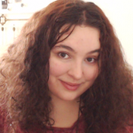 avatar Freilyreydia