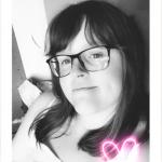 avatar Debbie_fan